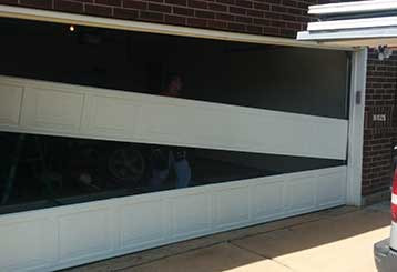 Low Cost Garage Door Replacement | Garage Door Repair Fairfield NJ